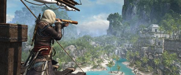 Assassins-Creed-IV-Black-Flag_2013_07-22-13_0081