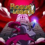 Rogue Legacy (Xbox One) Review