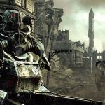 Bethesda Sought Advice From id Software For Fallout 4 Combat