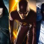 Return Dates For Fan-Favorite TV Shows Like Arrow, Flash, X-Files, and More