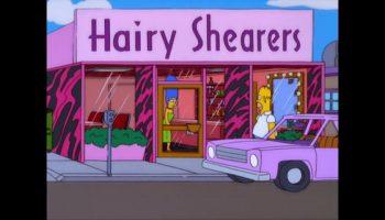 Hairy_shearers