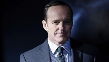 Agent Carter Renewed Agents Of Shield