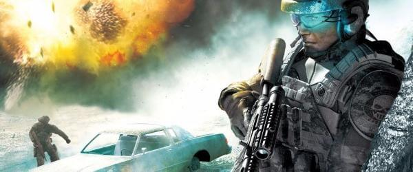 Tom-Clancys-Ghost-Recon-Advanced-Warfighter-2-PC