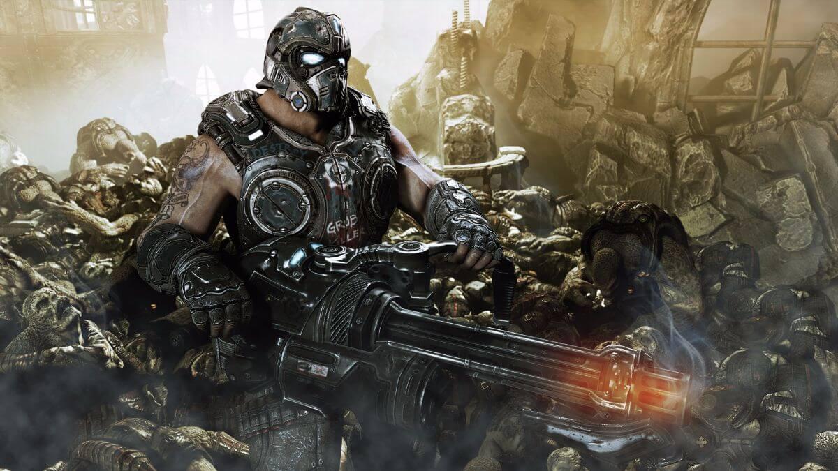 8 Hardest Xbox Achievements Ever
