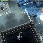 Review: Kingdoms of Amalur: The Legend of Dead Kel (DLC)