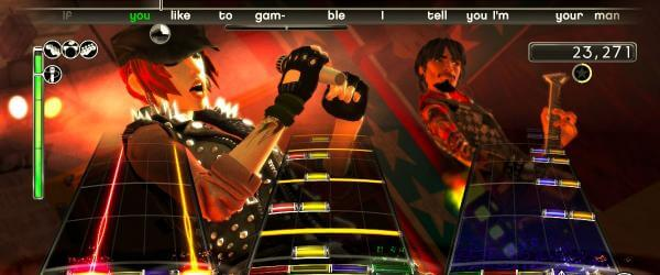 rockband2-xbox360-iscrnwatermarked6