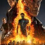 New Terminator Genisys Poster Highlights Surprise Villain