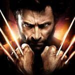 Hugh Jackman Won't Be Wolverine If Disney/Fox Deal Goes Through