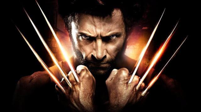 Wolverine 3