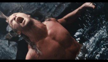 Thor - Joss Whedon