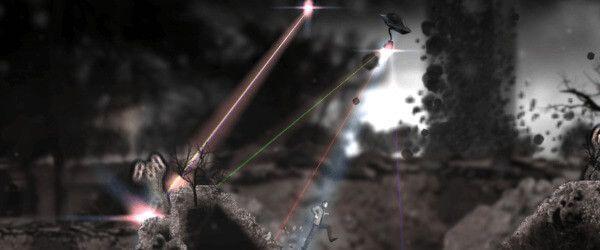 war-of-the-worlds-xbla-psn-1