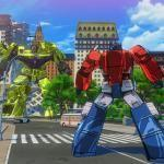 Transformers: Devastation Video Game is More Than Meets the Eye