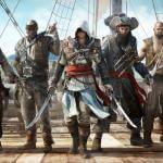 Ubisoft To Bring Franchises To Theme Park