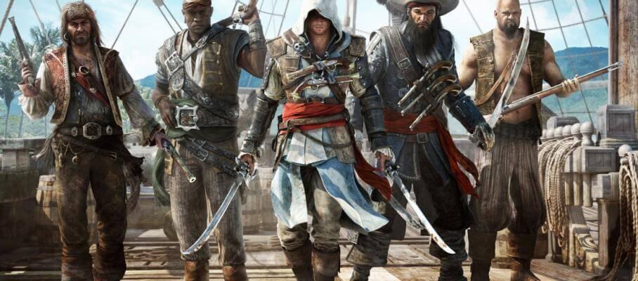 assassins_creed_iv_black_flag_7-wallpaper-1152x720