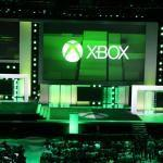 E3 Recap – Microsoft's Xbox Media Briefing