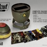 Fallout Anthology Coming to PC
