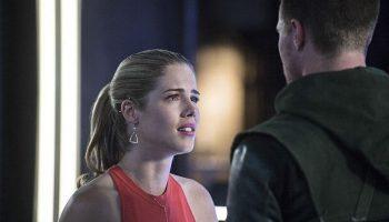 Felicity-confronts-Oliver