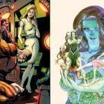 DC Comics Unveils Several New Mini-Series For Key DC Characters