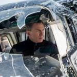 Spectre: James Bond Returns in Final Action-Packed Trailer