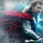Original Thor Film Was One Of Marvel's Biggest Challenges
