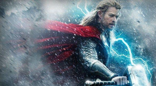 Thor-Dark-World-Poster