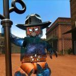 LEGO Dimensions: Worlds Collide in New Story Trailer