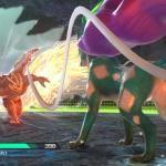 Pokemon Arcade Fighter Pokken Tournament May be Coming to America