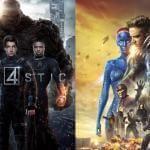 Bryan Singer Discusses Possible X-Men-Fantastic Four Crossover Movie