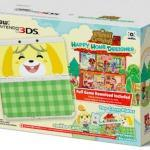 Nintendo Caves, Offers Small-Sized New 3DS