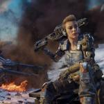 Call of Duty Black Ops III: Multiplayer Beta Updates and More