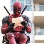 Ryan Reynolds Reacts To Oscar Snub