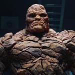 Fantastic Four Officially Flops at Box Office