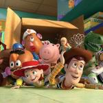 Toy Story 4: New Plot and Production Details Revealed at D23 Expo