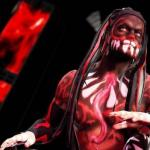 WWE 2K17: All the Game's DLC Revealed