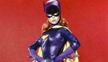 Yvonne-Craig-Batgirl-1280b-720x405