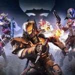 Destiny – The Collection Announced