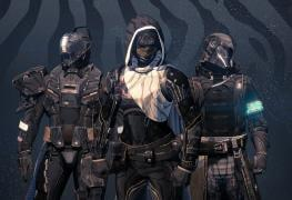 Destiny: The Taken King VIP Rewards Revealed