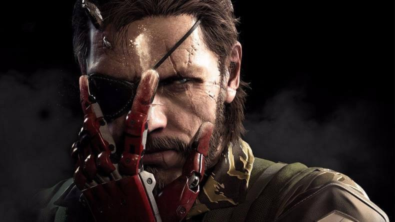 Coming up in Gaming – September