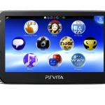 Shockingly, There Won't Be A Successor To The PS Vita