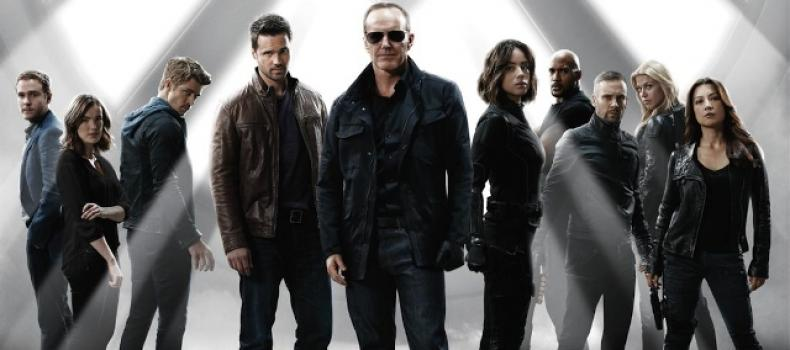 Agents Of Shield Actor Wants More MCU Connections