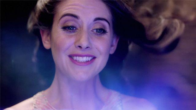 LEGO Dimensions: New Video Highlights Alison Brie's Return as Unikitty