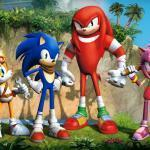 Sega's New Era Outlined In Interview