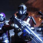 Bungie Limiting Support For Legacy Versions of Destiny