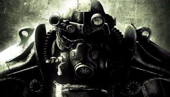 fallout-3-the-brotherhood-of-steel