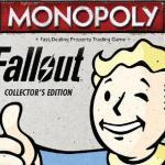 Fallout Monopoly In The Works And Will Release Soon