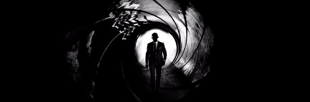 Daniel Craig Wants To Still Be James Bond