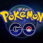 Pokemon GO Gyms To Change
