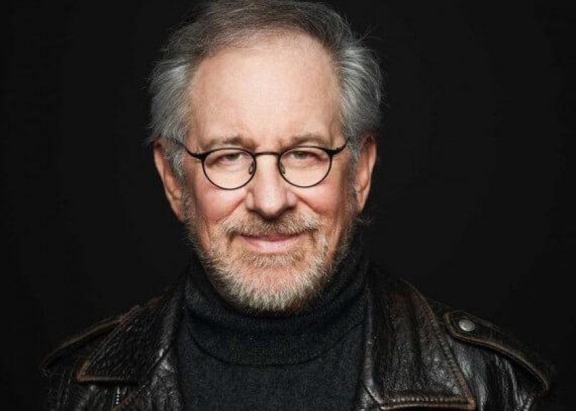 Steven Spielberg Believes Superhero Movies Will Die Out Like Westerns
