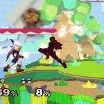 Super Smash Bros Melee Gains Replay Feature