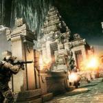 Battlefield 4 Receiving Free Community Operations DLC Pack